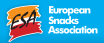 European Snacks Association
